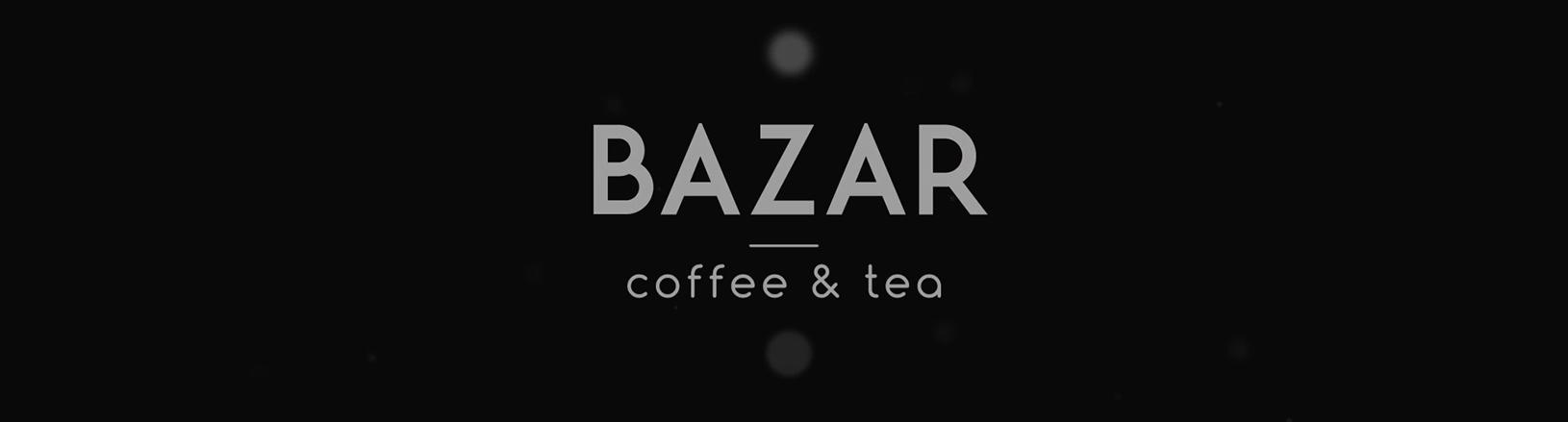 Bazar_Header.jpg