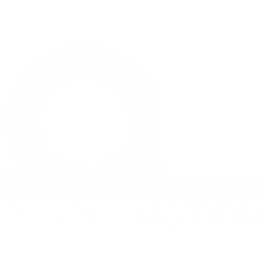 Purple Motion